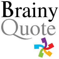 The Top 100 Quotes Of All Time Brainyquote