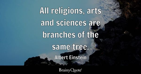 Branches Quotes Brainyquote