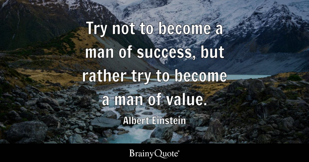 Albert Einstein Quotes BrainyQuote Cool Albert Einstein Quotes