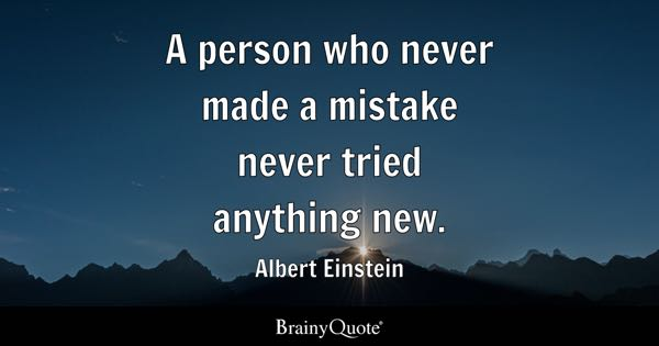New Quotes New Quotes  Brainyquote
