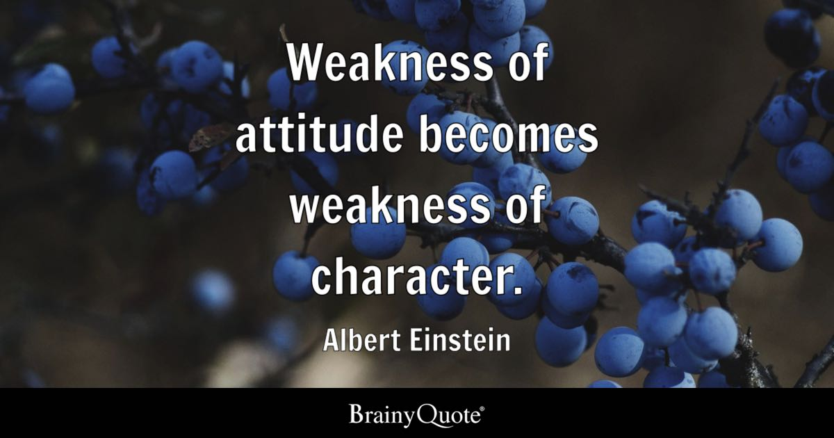 Albert Einstein Quotes BrainyQuote Best Albert Einstein Quotes