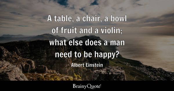 Chair Quotes Brainyquote