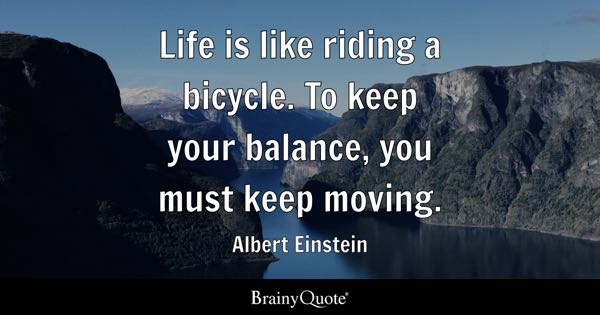 Moving Quotes Brainyquote