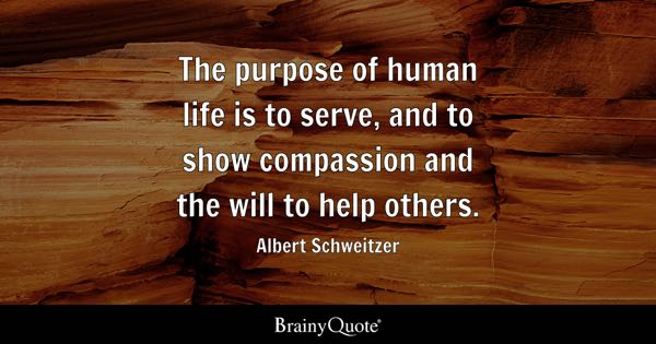 Quotes About Helping Others | Help Others Quotes Brainyquote