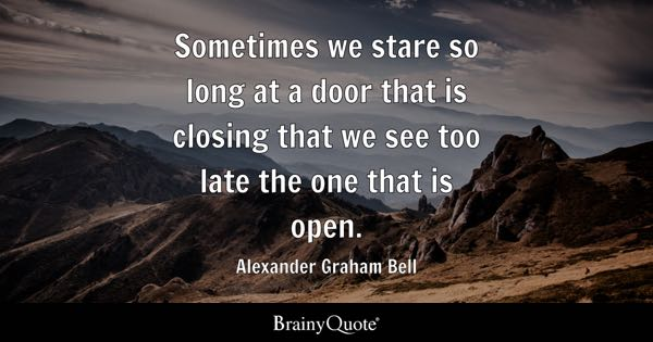 Late Quotes Best Late Quotes  Brainyquote