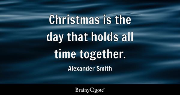 Together Quotes BrainyQuote Enchanting Together Quotes