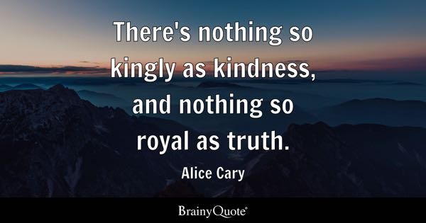 Royal Quotes Brainyquote