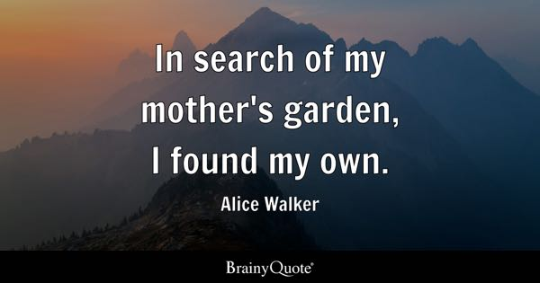 Search Quotes BrainyQuote Unique Search Quotes