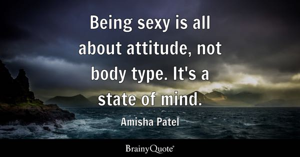 Body Image Quotes Magnificent Body Quotes  Brainyquote