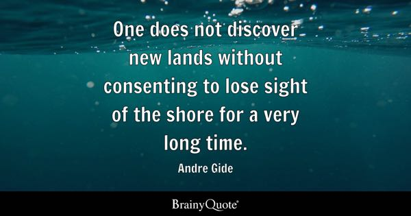 Shore Quotes Brainyquote