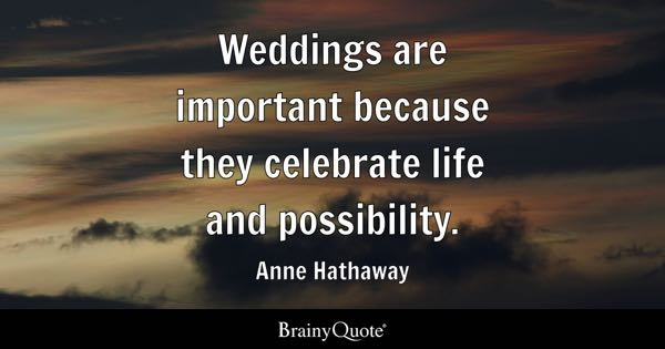 Celebrate Life Quotes Fair Celebrate Quotes  Brainyquote