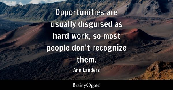 Hard Work Quotes BrainyQuote Impressive Quotes Hard Work