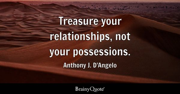 Relationship Quotes Brainyquote