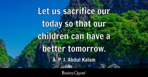 Children Quotes Brainyquote