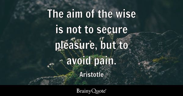 Life Wise Quotes Cool Wise Quotes  Brainyquote