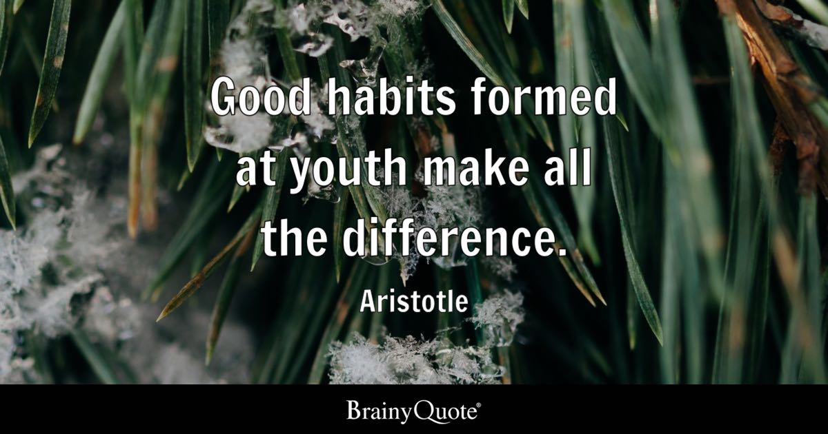 Aristotle Quotes Brainyquote