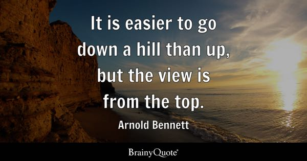 Top Quotes Captivating Top Quotes  Brainyquote