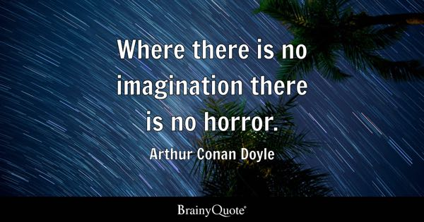 Horror Quotes BrainyQuote Adorable Download Smoking Wan Quotes