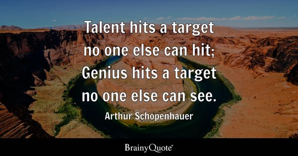 Hit Quotes Brainyquote