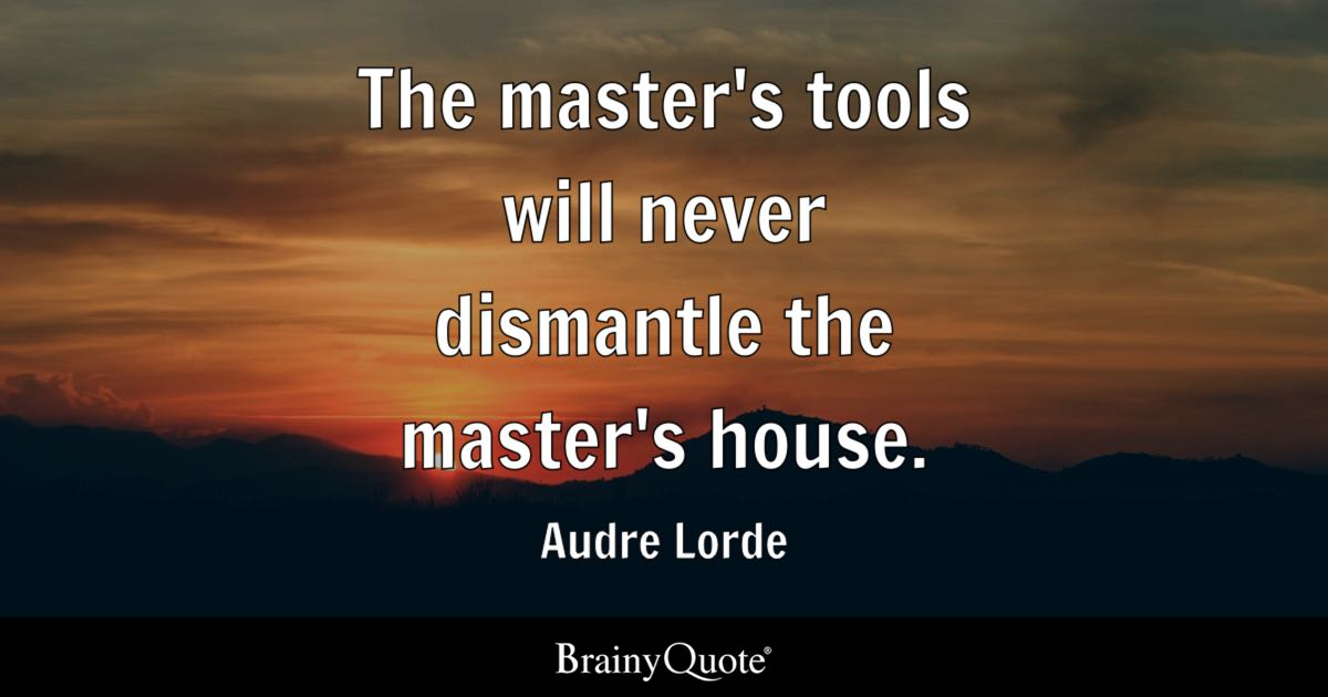 Top 10 Audre Lorde Quotes Brainyquote