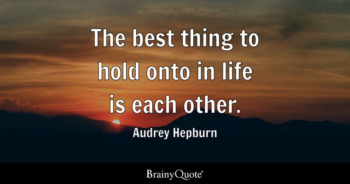 Top Quotes Captivating Top 10 Best Quotes  Brainyquote