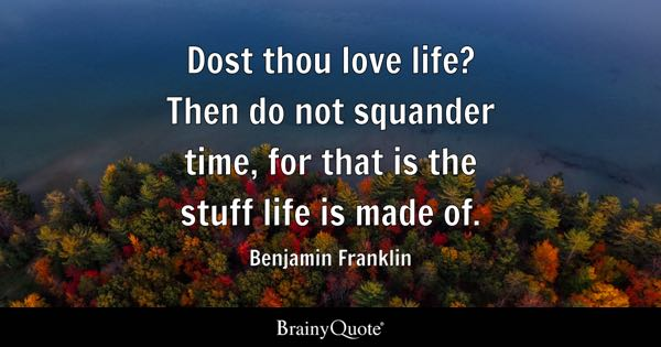 Natural Life Quotes Extraordinary Love Life Quotes  Brainyquote