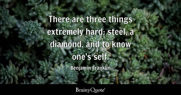 of under best the made quote ever diamond quotes is a chunk coal pressure good that