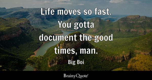 Fast Quotes Brainyquote