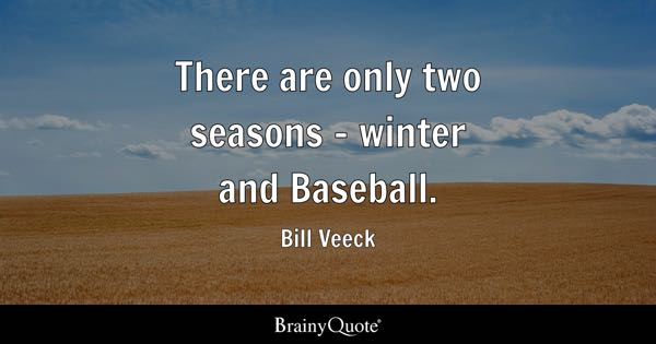 Baseball Quote Adorable Baseball Quotes  Brainyquote