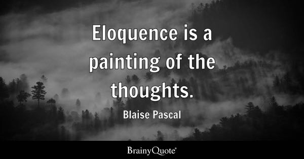 Painting Quotes Unique Painting Quotes  Brainyquote