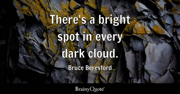 Cloud Quotes Endearing Cloud Quotes  Brainyquote