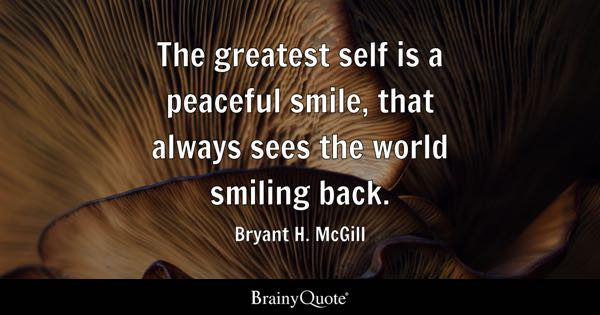 Peaceful Life Quotes Adorable Peaceful Quotes  Brainyquote