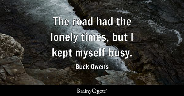 Road Quotes Classy Road Quotes BrainyQuote