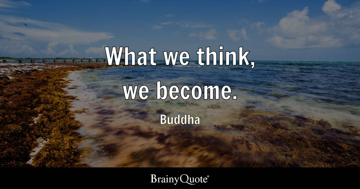 Buddha Quotes On Happiness Simple Buddha Quotes  Brainyquote