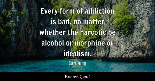 Quotes About Alcohol Amazing Alcohol Quotes  Brainyquote