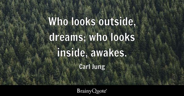 Inside Quotes Brainyquote