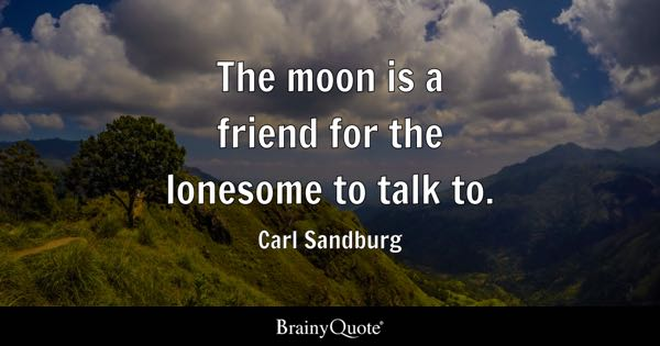 Talk Quotes Brainyquote