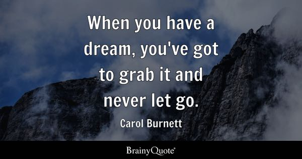 Let Go Quotes BrainyQuote Adorable Let Go Quotes