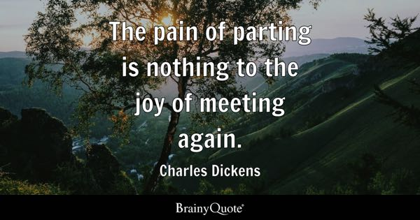 Meeting Quotes Brainyquote