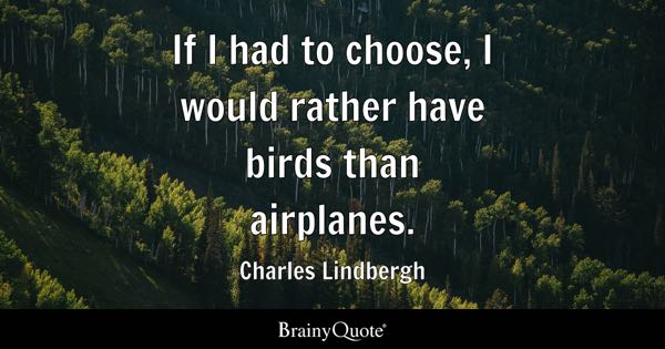 Choose Quotes Brainyquote