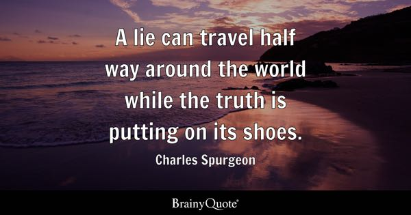 Travel Quotes BrainyQuote Fascinating Quotes For Travel