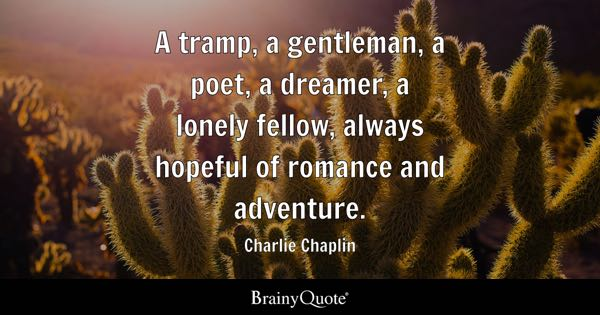 Quotes On Adventure Brilliant Adventure Quotes  Brainyquote