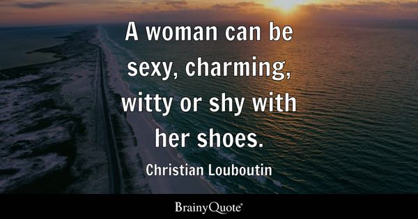Witty Quotes About Life Pleasing Witty Quotes  Brainyquote