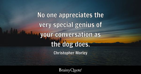 Conversation Quotes BrainyQuote Classy Conversation Quotes