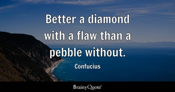 quote by product quotes diamond motivated crazy inspirational on the themotivatedtype original you shine
