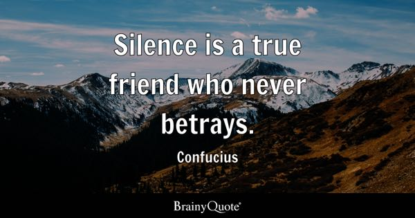 True Friend Quotes - BrainyQuote