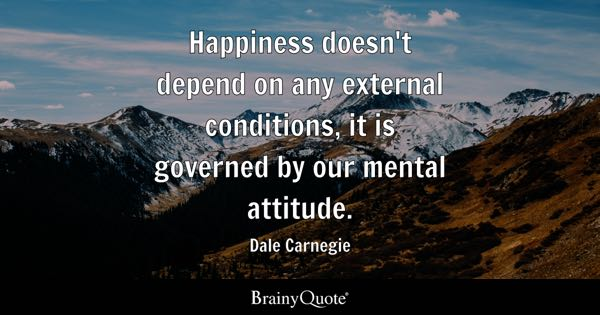 Depend Quotes Brainyquote