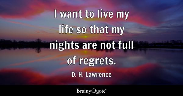 Nights Quotes - BrainyQuote