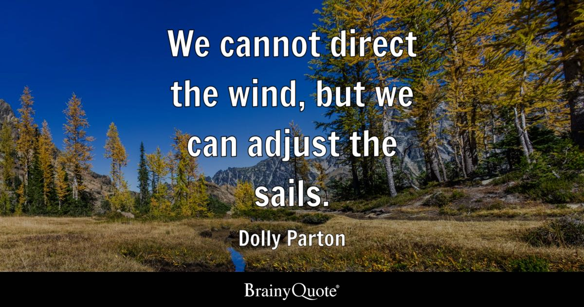 Image result for dolly parton quotes