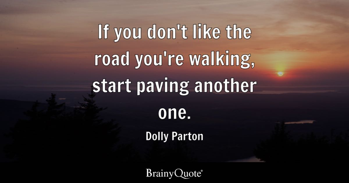Dolly Parton Quotes Brainyquote